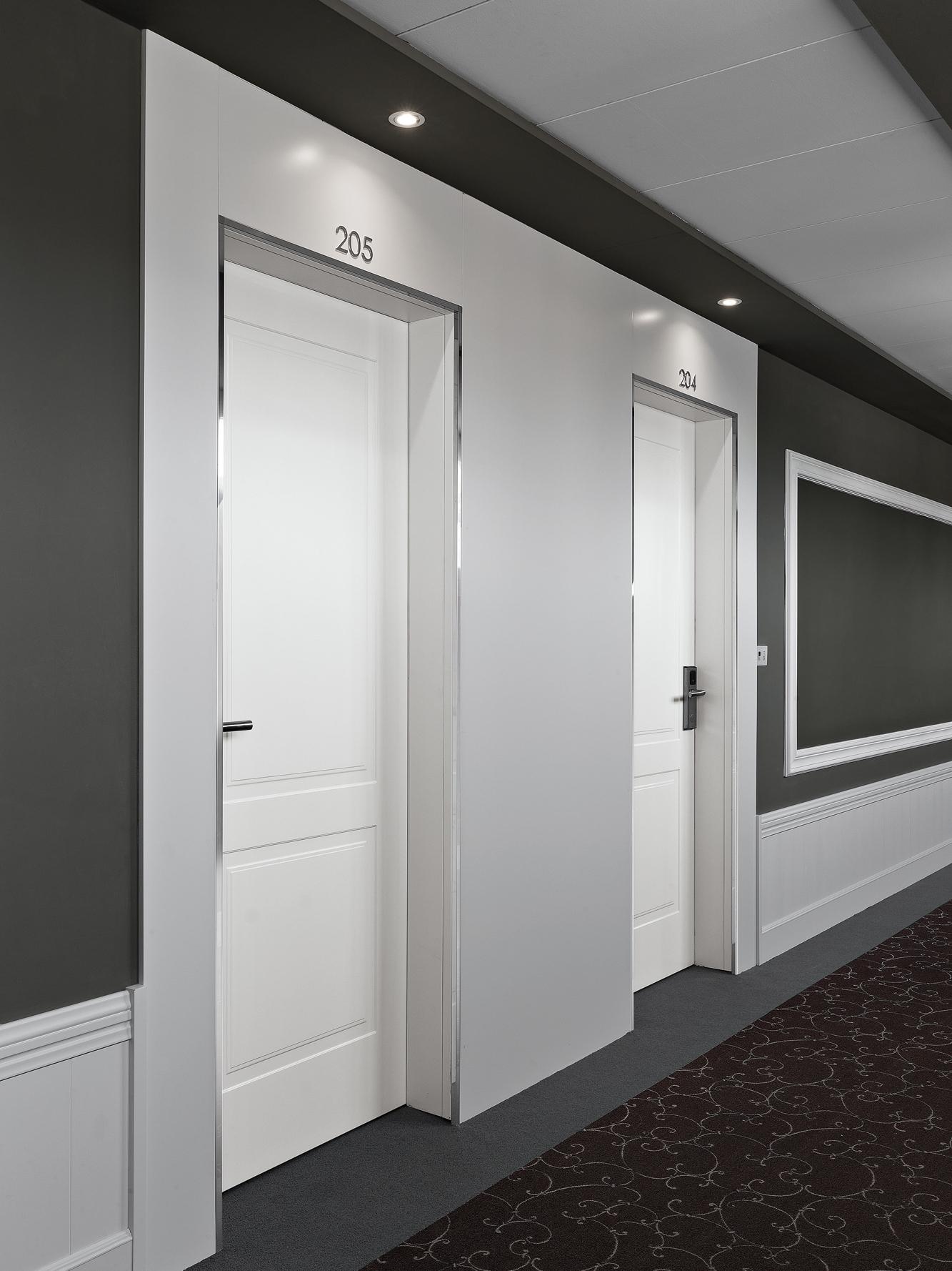Dimensioni Porta Ingresso Casa vertaglia porte | porte interne per la casa, hotel e blindati